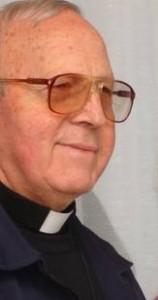fr. Jaime